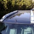 Nissan X-Trail facelift - Foto 20 din 26