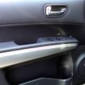 Nissan X-Trail facelift - Foto 18 din 26