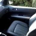 Nissan X-Trail facelift - Foto 14 din 26