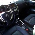 Nissan X-Trail facelift - Foto 10 din 26