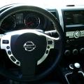 Nissan X-Trail facelift - Foto 11 din 26