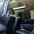Nissan X-Trail facelift - Foto 13 din 26