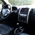 Nissan X-Trail facelift - Foto 16 din 26
