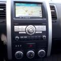 Nissan X-Trail facelift - Foto 17 din 26