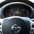 Nissan X-Trail facelift - Foto 19 din 26