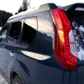 Nissan X-Trail facelift - Foto 6 din 26