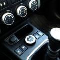 Nissan X-Trail facelift - Foto 12 din 26