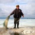 Dean Cox - Foto 5 din 6