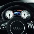 Audi A1 - Foto 3 din 5