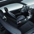 Audi A1 - Foto 4 din 5