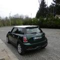 Mini Cooper S facelift - Foto 8 din 24