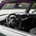 Mini Cooper S facelift - Foto 11 din 24