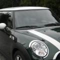 Mini Cooper S facelift - Foto 3 din 24