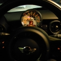 Mini Cooper S facelift - Foto 14 din 24