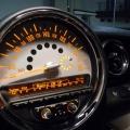 Mini Cooper S facelift - Foto 15 din 24