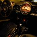 Mini Cooper S facelift - Foto 16 din 24