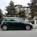 Mini Cooper S facelift - Foto 9 din 24