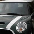 Mini Cooper S facelift - Foto 7 din 24