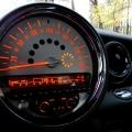Mini Cooper S facelift - Foto 18 din 24