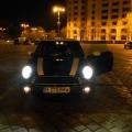 Mini Cooper S facelift - Foto 22 din 24