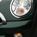 Mini Cooper S facelift - Foto 20 din 24