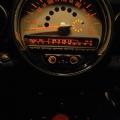 Mini Cooper S facelift - Foto 17 din 24