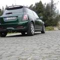 Mini Cooper S facelift - Foto 13 din 24