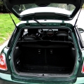 Mini Cooper S facelift - Foto 24 din 24