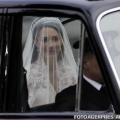 Nunta regala - Foto 8 din 12