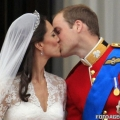 Nunta regala - Foto 12 din 12