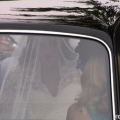 Nunta regala - FOTOGRAFII - Foto 5 din 12