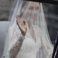 Nunta regala - FOTOGRAFII - Foto 6 din 12