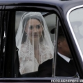 Nunta regala - FOTOGRAFII - Foto 8 din 12