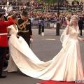 Nunta regala - FOTOGRAFII - Foto 9 din 12