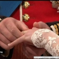 Nunta regala - FOTOGRAFII - Foto 10 din 12