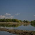 Fotografii din Delta cu Nikon D5100 - Foto 10 din 20
