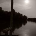Fotografii din Delta cu Nikon D5100 - Foto 19 din 20