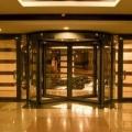 Hotel Delta - Foto 2 din 8