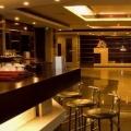 Hotel Delta - Foto 3 din 8