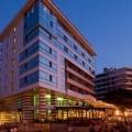 Hotel Delta - Foto 4 din 8