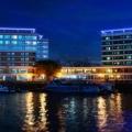 Hotel Delta - Foto 5 din 8
