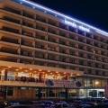 Hotel Delta - Foto 6 din 8