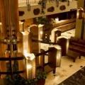 Hotel Delta - Foto 7 din 8