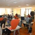 UPC Romania - Foto 21 din 31