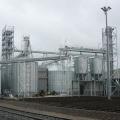 Fabrica de ulei Prio Extractie - Lehliu-Gara - Foto 1 din 8