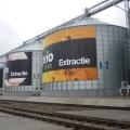 Fabrica de ulei Prio Extractie - Lehliu-Gara - Foto 3 din 8