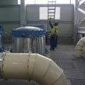 Fabrica de ulei Prio Extractie - Lehliu-Gara - Foto 5 din 8