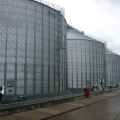 Fabrica de ulei Prio Extractie - Lehliu-Gara - Foto 6 din 8