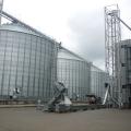 Fabrica de ulei Prio Extractie - Lehliu-Gara - Foto 7 din 8