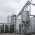 Fabrica de ulei Prio Extractie - Lehliu-Gara - Foto 8 din 8